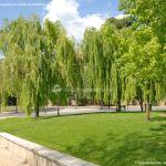 Foto Parque El Castillo 11