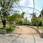 Foto Parque El Castillo 12