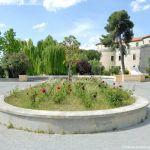 Foto Parque El Castillo 14