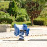 Foto Parque infantil en El Castillo 4