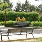 Foto Parque infantil en El Castillo 7