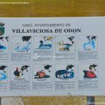 Foto Lago en Parque El Castillo 3