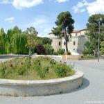 Foto Castillo de Villaviciosa de Odón 1