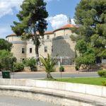 Foto Castillo de Villaviciosa de Odón 2
