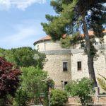 Foto Castillo de Villaviciosa de Odón 4