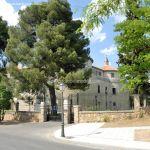 Foto Castillo de Villaviciosa de Odón 6