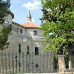 Foto Castillo de Villaviciosa de Odón 7