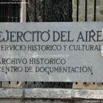 Foto Castillo de Villaviciosa de Odón 11