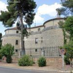 Foto Castillo de Villaviciosa de Odón 14