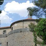 Foto Castillo de Villaviciosa de Odón 15