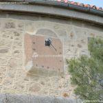 Foto Castillo de Villaviciosa de Odón 17