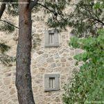 Foto Castillo de Villaviciosa de Odón 32
