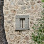 Foto Castillo de Villaviciosa de Odón 34