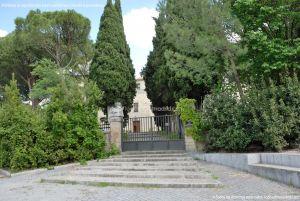 Foto Castillo de Villaviciosa de Odón 36