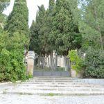 Foto Castillo de Villaviciosa de Odón 39