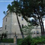 Foto Castillo de Villaviciosa de Odón 41