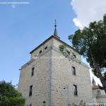 Foto Castillo de Villaviciosa de Odón 42