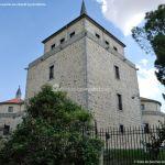 Foto Castillo de Villaviciosa de Odón 43