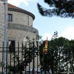 Foto Castillo de Villaviciosa de Odón 45