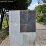 Foto Jardín Histórico de Villaviciosa de Odón 4