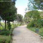 Foto Jardín Histórico de Villaviciosa de Odón 6