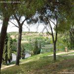 Foto Jardín Histórico de Villaviciosa de Odón 7