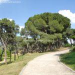 Foto Jardín Histórico de Villaviciosa de Odón 9