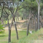 Foto Jardín Histórico de Villaviciosa de Odón 11