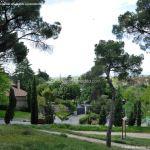 Foto Jardín Histórico de Villaviciosa de Odón 12