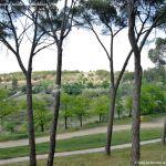 Foto Jardín Histórico de Villaviciosa de Odón 14