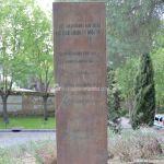 Foto Jardín Histórico de Villaviciosa de Odón 15