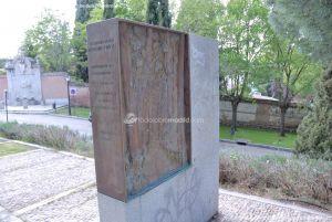 Foto Jardín Histórico de Villaviciosa de Odón 16