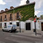 Foto Casa en Calle del Puente