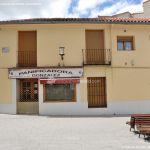 Foto Plaza de Cánovas del Castillo de Valdemoro 11