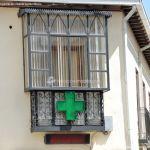 Foto Calle Real de Valdemoro 2