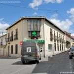 Foto Calle Real de Valdemoro 3