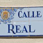 Foto Calle Real de Valdemoro 4