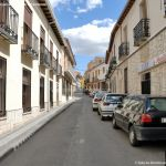 Foto Calle Real de Valdemoro 5