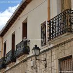 Foto Calle Real de Valdemoro 7