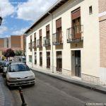 Foto Calle Real de Valdemoro 9