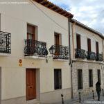 Foto Calle Real de Valdemoro 10