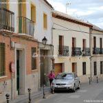 Foto Calle Real de Valdemoro 11