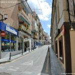 Foto Calle Real de Valdemoro 12