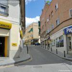 Foto Calle Real de Valdemoro 13