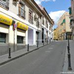 Foto Calle Real de Valdemoro 14