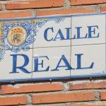 Foto Calle Real de Valdemoro 15