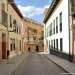 Foto Calle Real de Valdemoro 16