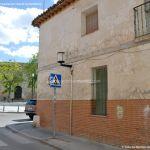 Foto Calle Real de Valdemoro 17