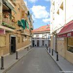 Foto Calle Real de Valdemoro 18