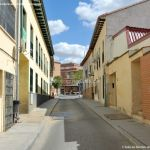 Foto Calle Real de Valdemoro 19